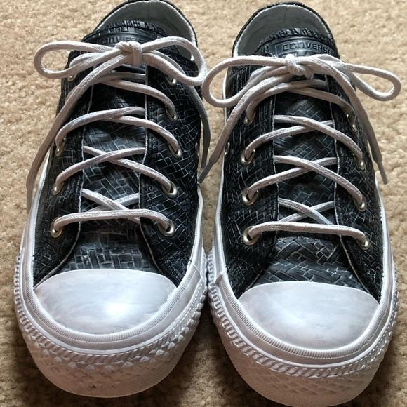 Leistungssportbekleidung genießen Sie besten Preis vorbestellen Converse Chucks 547271C Damen Sneaker